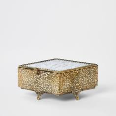 📷 https://www.riverisland.com/p/antique-diamond-glass-box-900114