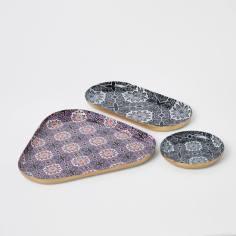 📷 https://www.riverisland.com/p/set-of-3-patterned-trays-900111