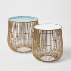 📷 https://www.riverisland.com/p/small-wire-basket-table-with-sage-lid-900104