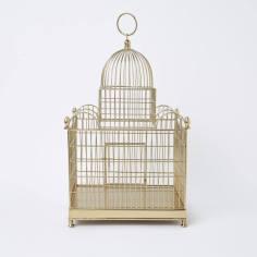 📷 https://www.riverisland.com/p/decorative-bird-cage-900030