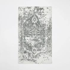 📷 https://www.riverisland.com/p/cream-printed-rug-900140