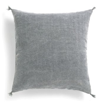 https://www.zarahome.com/gb/bedroom/cushions/faded-linen-cushion-cover-with-tassels-c1089060p300702117.html?colorId=811&ct=true