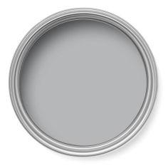 www.grahambrown.com/uk/geometric-paint/CT-070-019-master.html#start=24&cgid=decorating-paint-grey
