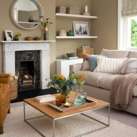 📷 https://www.idealhome.co.uk/