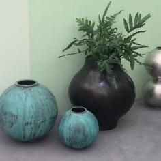 www.bronzino.co.uk