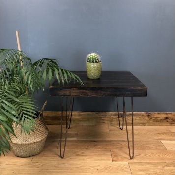 📷 https://www.vinterior.co/listings/handmade-pine-occasional-table-hall-stand-phone-plant-side-sofa-coffee-table