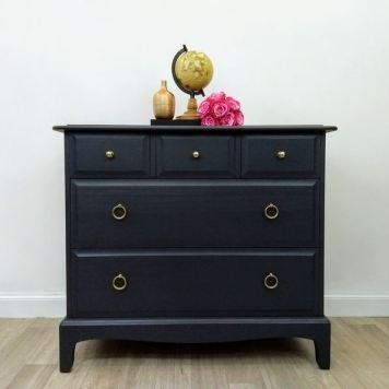 📷 https://www.vinterior.co/listings/stag-storage-drawers-blue-bedroom-furniture-retro-mid-century-modern-storage-cabinet-chest-of-drawers-stag-1900