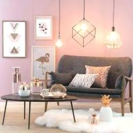 📷 dailyoptions.co/rose-gold-room-decor/rose-gold-room-decor-bedroom-ideas-blush-diy-and-marble/