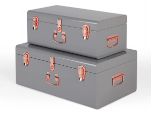 https://www.made.com/gunner-set-of-2-metal-trunks-grey-and-copper
