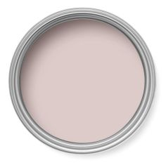 www.grahambrown.com/uk/sugar-and-spice-paint/CT-050-063-master.html#start=22&cgid=decorating-paint-pink