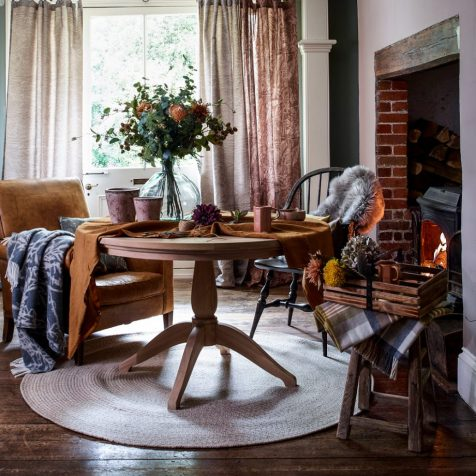 📷 www.idealhome.co.uk