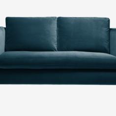 📷 https://www.sofaworkshop.com/sofas/best-sellers/sofa/eden