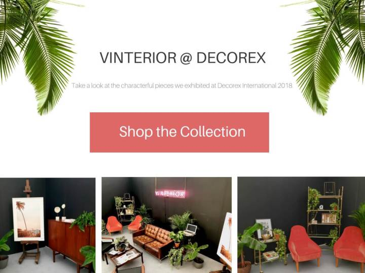 collections-sept-decorex-main-c-d18df4db27aa3837f9e927c3f171374d67520e4ae7711af64660483729efd6bf