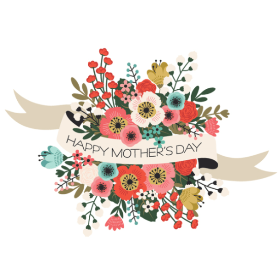 happy-mothers-day-vintage-flowers-windowflakes02